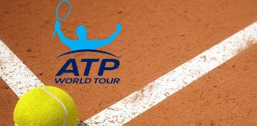 Как да залагаме на тенис ATP