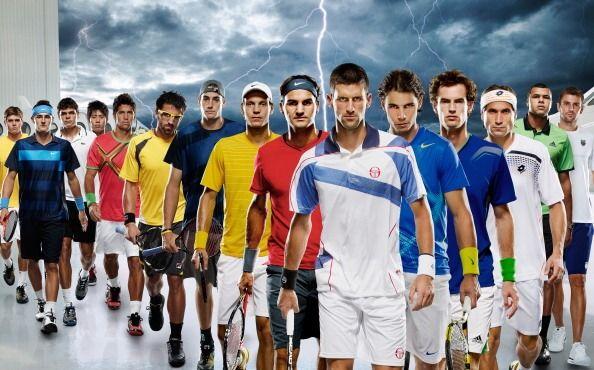 Как да залагаме на тенис: бърз наръчник