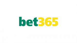 Bet365 бонус код 2018: Как да използваме нашия бонус код за bet365?
