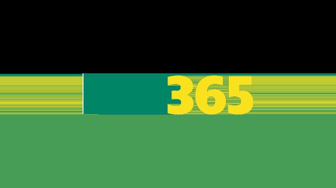код за бонус в bet365