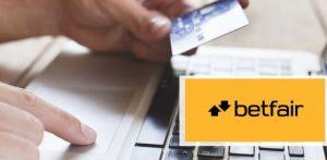Разплащателни методи на Betfair: Как се извършват депозити и тегления?