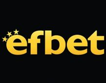 Efbet promo code: грабнете до 200лв през 2019-та
