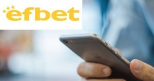 Efbet Mobile: Всичко за мобилната версия на Ефбет