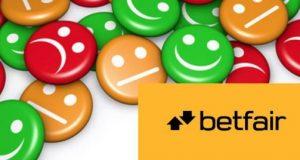 Betfair Обзор – всичко, което трябва да знаете преди да започнете да залагате
