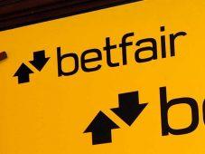 Betfair промо код  август 2020: грабнете до 100лв