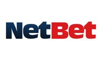 Netbet промо код