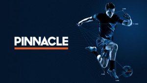 Pinnacle VIP code: как да се регистрираме през 2019-та