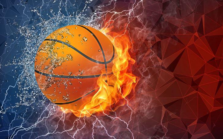 Как да залагате на NBA