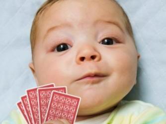 Покер за начинаещи: ръководство и съвети за първа победа