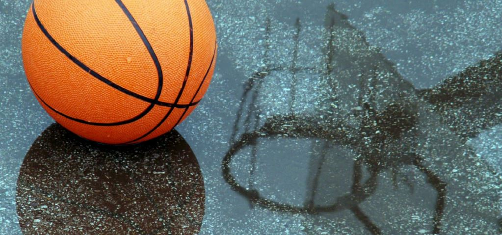 залагате на НБА