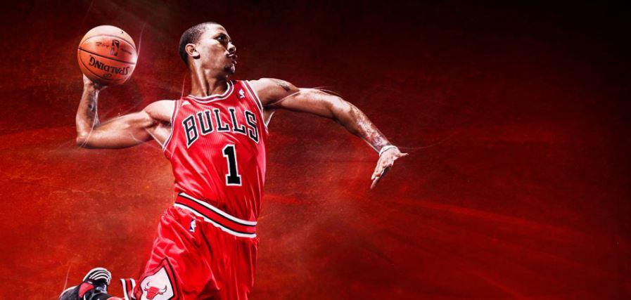 Основни пазари за залагания на баскетбол