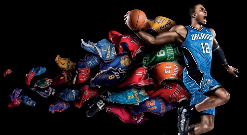 Изберете любим пазар залагания на баскетбол