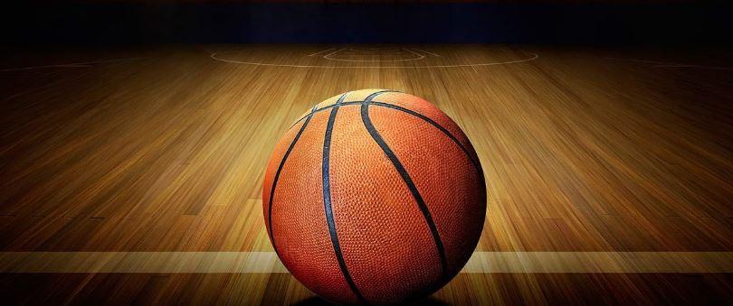 букмейкъри залагания на NBA