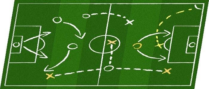 Как да залагаме на футбол: бърз наръчник