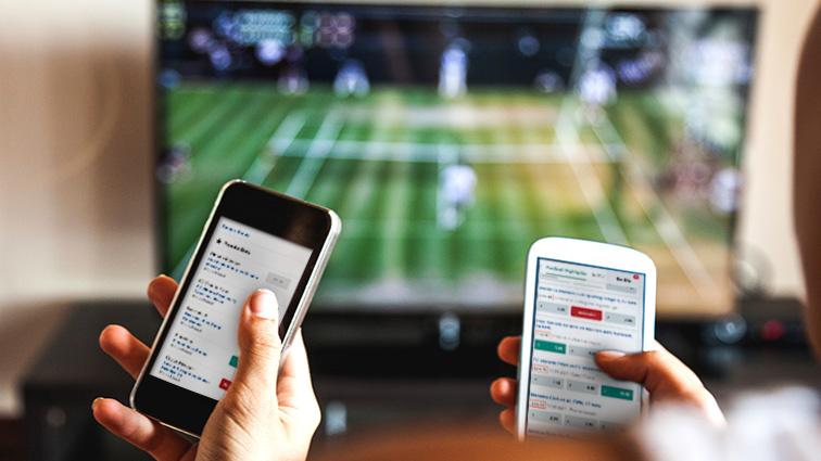 Bet365 Mobile: Как да играем в Bet365 мобилно приложение?