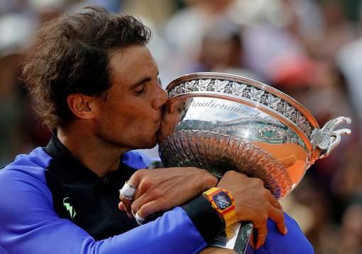 Залагане на тенис: нашето пълно ръководство