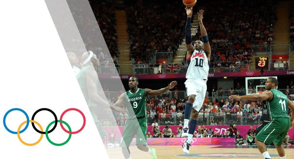букмейкъри Олимпийски игри и Световна купа
