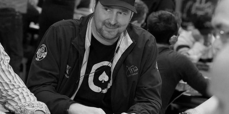 Покер за начинаещи