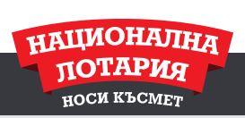 7777 bg Лого