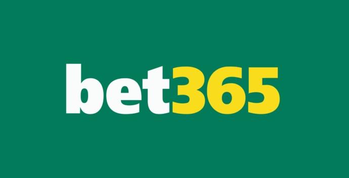 Джошуа срещу Пулев в bet365
