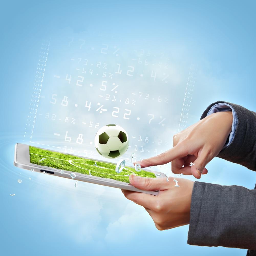 bet365 Регистрация: Създаване на нова потребителска сметка