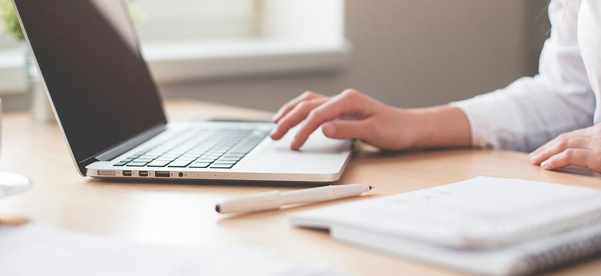 Winbet регистрация – Вземи начален бонус при нова сметка