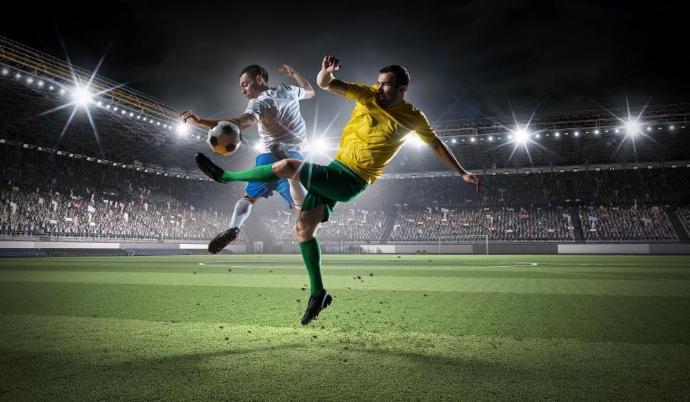 Евро 2020: Резултати от квалификациите и какво да очакваме