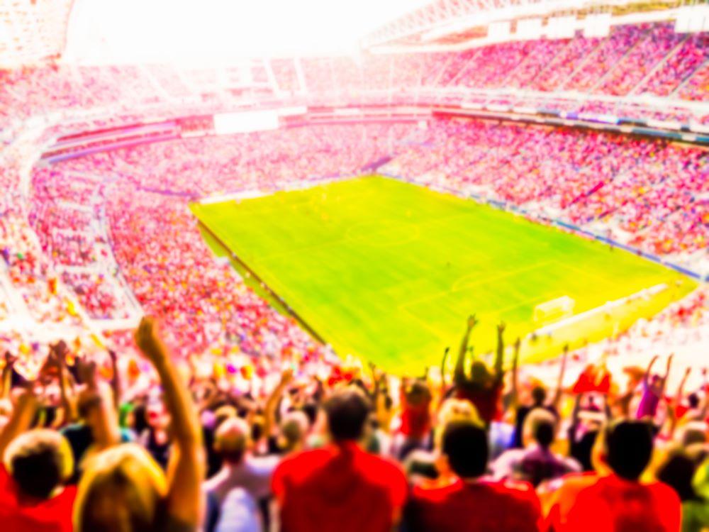 Залагане на победител в група Ф на Евро 2020: коефициенти, прогнози, фаворити