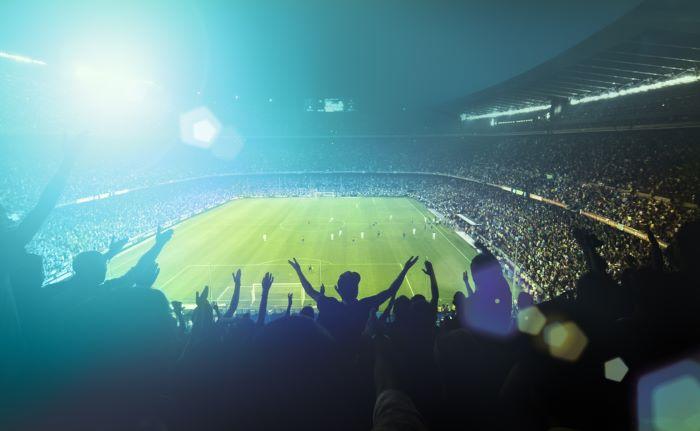група Ф на Евро 2020