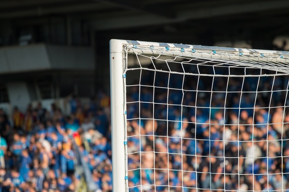 Залагане на победител в група Ц на Евро 2020: коефициенти, прогнози, фаворити