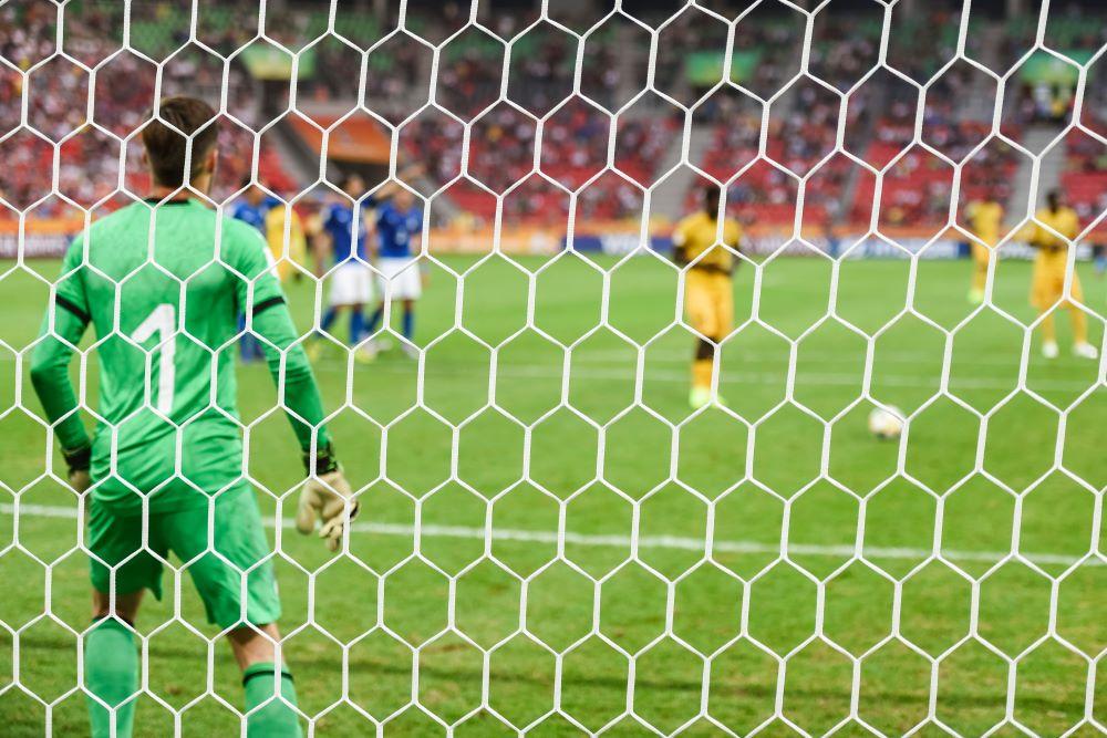 Залагане на победител в група Е на Евро 2020: коефициенти, прогнози, фаворити