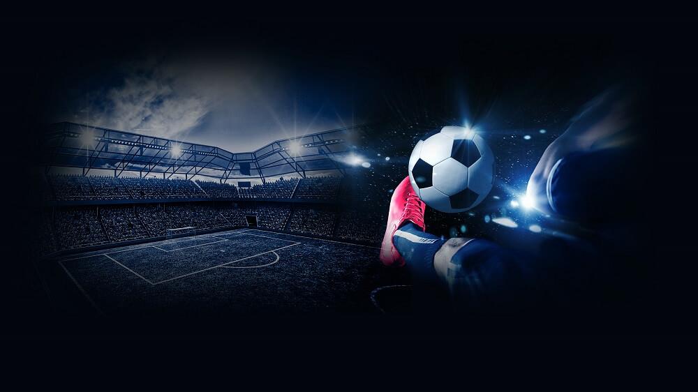 Залагане на победител в група А на Евро 2020: коефициенти, прогнози, фаворити