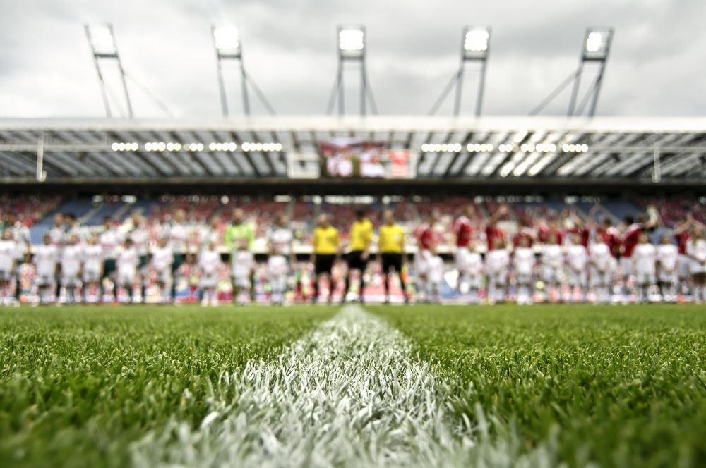 Залагане на победител в група Д на Евро 2020: коефициенти, прогнози, фаворити